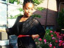 Kadinebari Menegbo