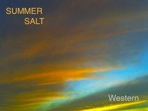 Summer Salt Band
