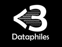 Dataphiles