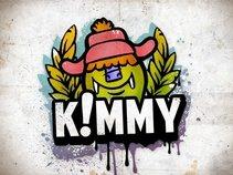 K!MMY