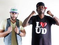 FlyL.O.U.D Music Family