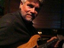 Terry Kirkland