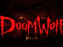 Image for Doomwolf