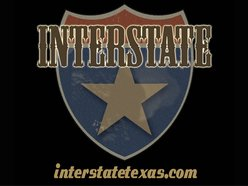 Image for Interstate