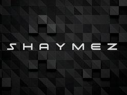 DJ Shaymez