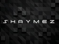 Image for DJ Shaymez