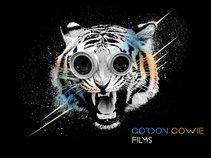 MUSIC VIDEO DIRECTOR GORDON COWIE FILMS