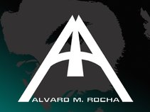 Alvaro M. Rocha