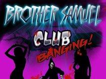 Brother Samuel