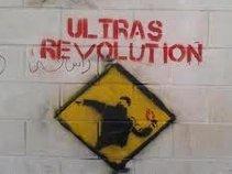 Ultras Revolution