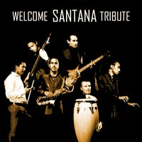 1397459682 welcome santana tribute