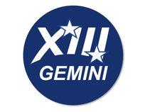 Gemini 13