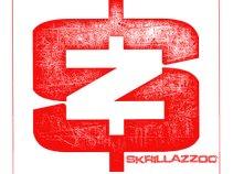 SkRiLLa & The Zoo Crew