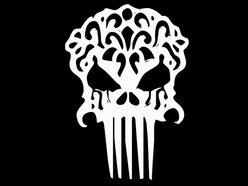 Perra Vieja Hardcore Punk Feminista