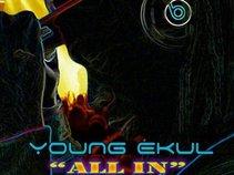 Young EkuL