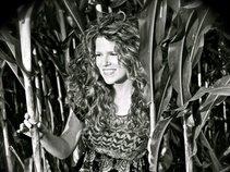 JoAnna Leigh
