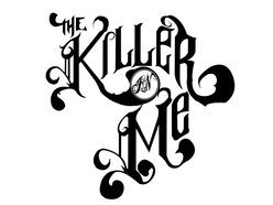 Image for The Killer In Me