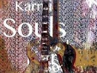 Karmic Souls