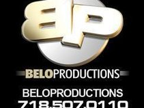 Belo Productions