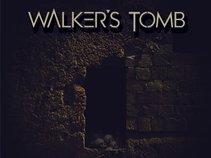 Walker's Tomb