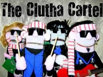 The Clutha Cartel