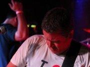 Brett Hansen Music Page