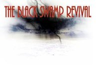 The Black Swamp Revival