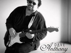 Image for Dave Anthony
