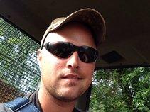 Shawn S. Carpenter