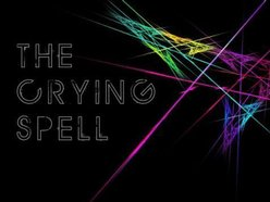 Image for The Crying Spell