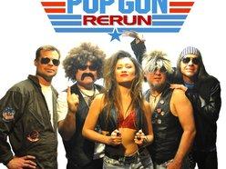 Pop Gun Rerun