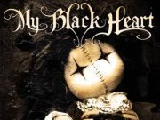 Image for My Black Heart