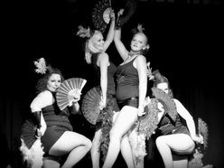 Image for The Bayside Bombshells Burlesque Troupe