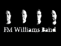 FM Williams Band