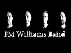 Image for FM Williams Band