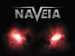 Image for NAVEIA