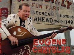 Image for Eugene Chrysler