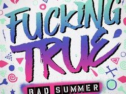 Bad Summer