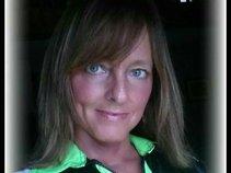 Angie McAlexander