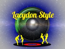 LACYDON STYLE