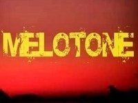 Melotone