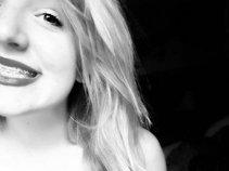 Brooke Nason