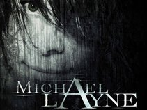 Michael Layne Band