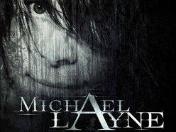 Image for Michael Layne Band