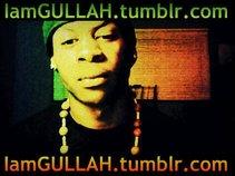 Gullah_
