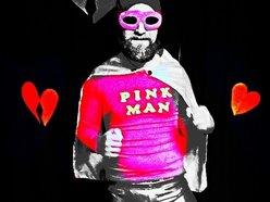 Image for Def-Kittie BlinDogg