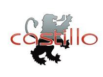 Castillo Rock