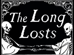 Image for The Long Losts