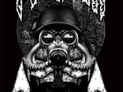 Image for ALERGI grindcore