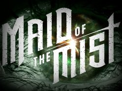 Image for Maid of the Mist
